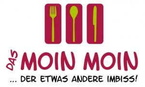 Mittagstisch Logo