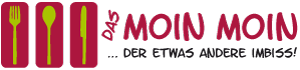 Das MoinMoin